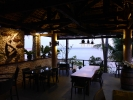 Aninipot Beach Bar & Restaurant (10)